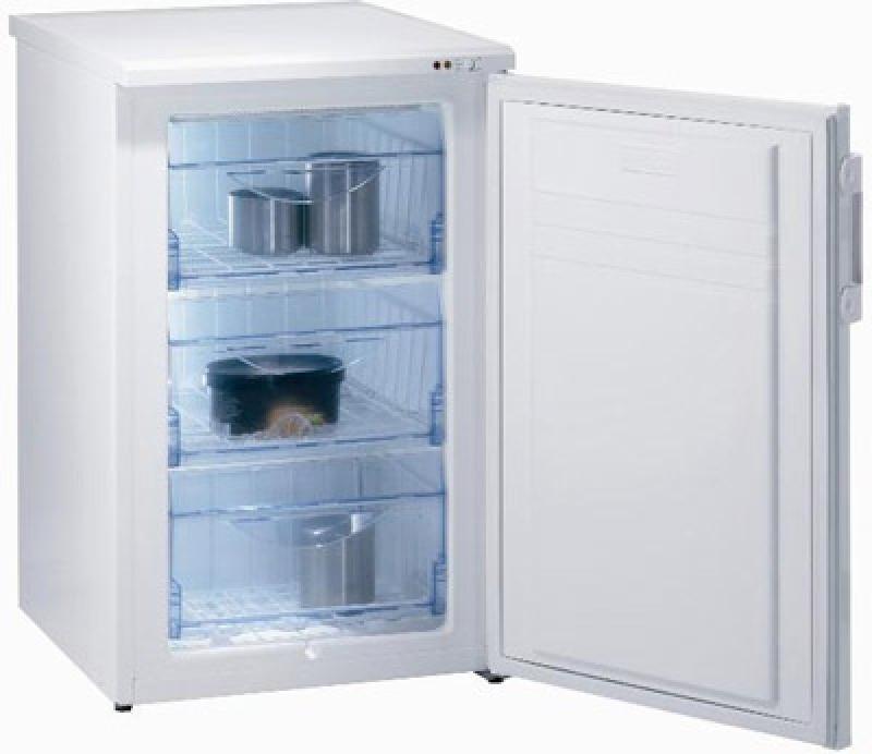 Морозильные камеры фото и цены 1