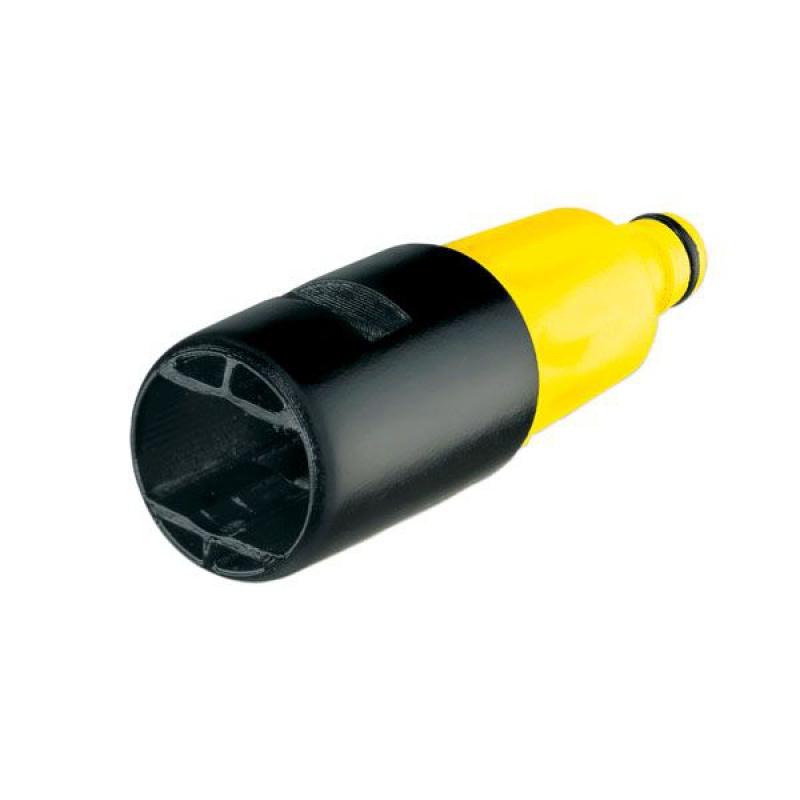 кабель сип 2х16 цена за метр сургут