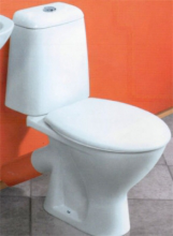 Купить бачок к унитазу коломбо оригинал в интернет магазине унитаз для мытья горшков купить в спб