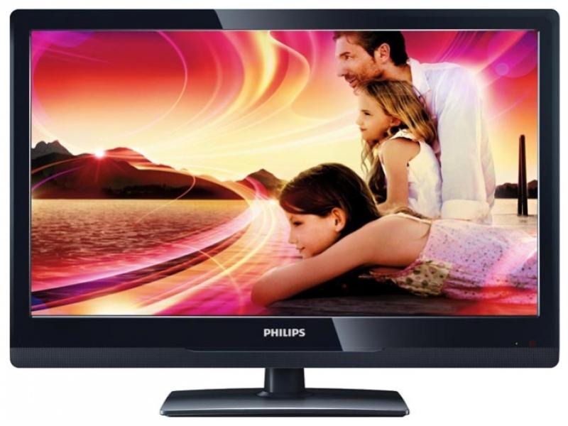 Купить жидкокристаллический телевизор 2