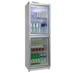 item_135023064856.jpg