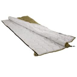 item_135601721117.png