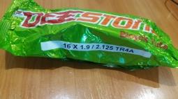 item_159221641277.jpg