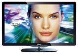 3D LED телевизор 46