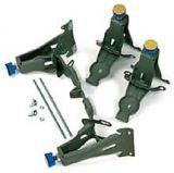 Ножки для стальных ванн ROCA A291021000