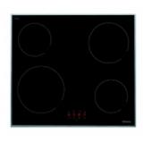 Варочная панель керамическая домино  BHCI 63306