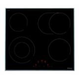 Варочная панель керамическая домино  BHCI 63706