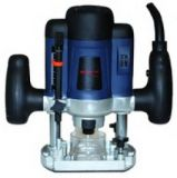 Фрезерная машина Craft-Tec 1400 Вт