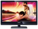 LED телевизор 22