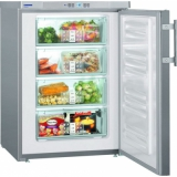 Морозильник  GPesf 1476