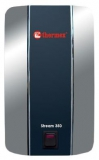 проточный THERMEX STREAM 500 (combi cr)