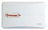 проточный THERMEX System 600 wh