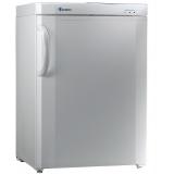 Морозильник  FR 12 SH