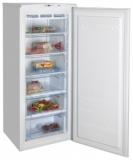 Морозильник  ДМ 155-3 010