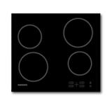 Варочная панель стеклокерамика  C61R1AEME