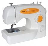 Швейная машинка  XL 2230 (XL 2240)