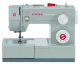 Швейная машинка  Heavy Duty 4423