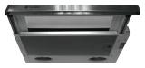 кухонная  FLEXA HIP BK A 60