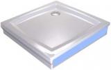 Панель для поддона RAVAK PERSEUS 100 set N A82A001010