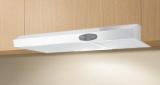кухонная Elica KREA LUX GFA WH F/50