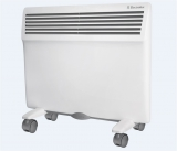 Electrolux ECH/AG-1500EF