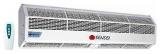 Тепловая завеса Sensei AC 15183 (380V)