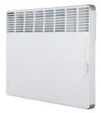 CMG BL - meca 1500