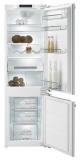 Встр. холодильник  NRKI 5181 LW