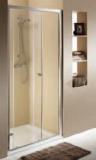Душевые двери KOLO FIRST 120 (ZDDS12222003)