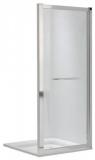 Боковая стенка KOLO GEO 6 90 PRISMATIC (GSKS90205003)