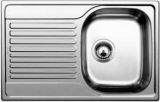 Мойка BLANCO TIPO 45 S Compact 513441