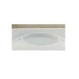 Подголовник для ванн AKIRA и HAITI (A291051000)