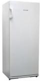Морозильник  F 22 SM-P10001