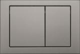 Кнопка для инсталяции CERSANIT LINK хром мат. (K97-088)