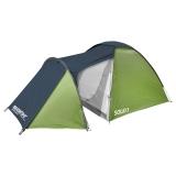 Палатка трехместная Кемпинг Solid 3