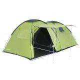 Палатка четырехместная Кемпинг Together 4 PE