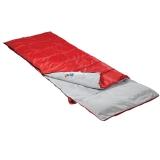 Спальный мешок Кемпинг Rest с подушкой