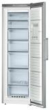 Морозильный шкаф  GSN 36 VL 30
