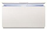Морозильный ларь  EC 5231 AOW
