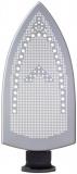 Подошва для защиты деликатных тканей Bosch TDZ 1510