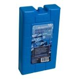 Аккумулятор холода Кемпинг IcePack 750