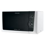 Микроволновая печь Electrolux EMM 21000 W