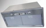 Кухонная вытяжка ZIRTAL KB-Z 580
