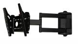 Квадо К-133 (3 поворотных узла + наклон + рег. горизонта)