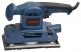 Вибро-шлифовальная машина Темп ПШМ-380