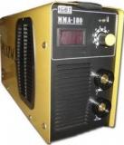 инверторного типа Plazma MMA-180 IGBT PI