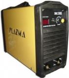 инверторного типа Plazma MMA-200E MOSFET