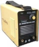 инверторного типа Plazma MMA-105F MOSFET mini кейс