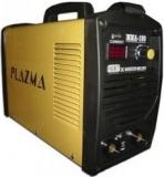 инверторного типа Plazma MMA-180J MOSFET