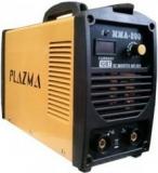 инверторного типа Plazma MMA-200J MOSFET